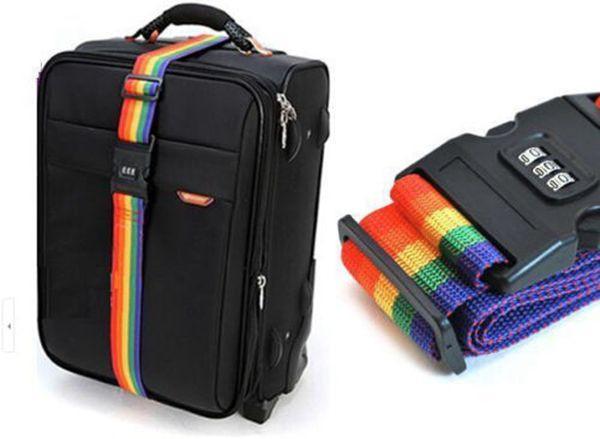 online kopen wholesale koffer riem uit china koffer riem groothandel. Black Bedroom Furniture Sets. Home Design Ideas