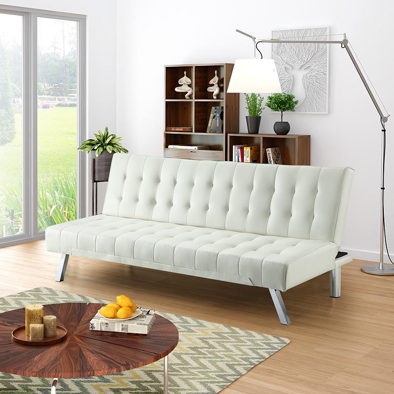 Natuzzi Leather Sofa Outlet, Natuzzi Leather Sofa Outlet Suppliers ...