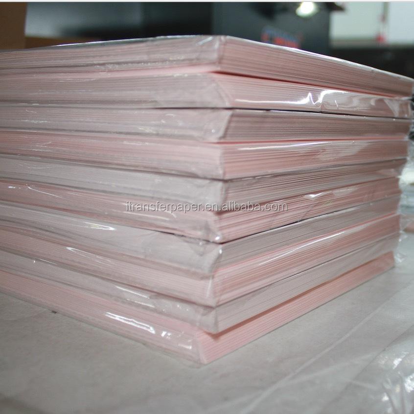 100gsm Dye Sublimation Paper A4 A3 Size Sublimation Transfer Paper - Buy  Sublimation Paper A4 A3 Size,Sublimation Paper A4,Sublimation Paper A3