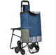 folding shopping bag with wheels Trolley bag wheels shopping trolley