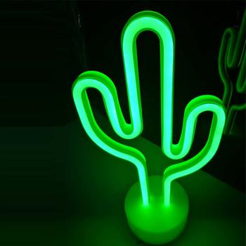 Neon Verlichting Met Led Touw Motief Licht Sart Maan Verlichting ...