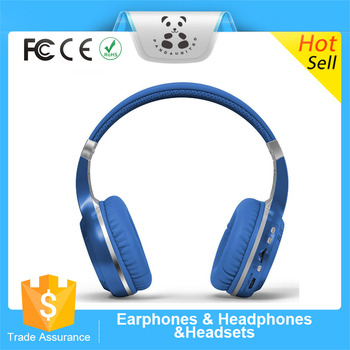 Ht Wireless Bluetooth Headphones For Computer Headset Mobile Phone Pc Telephone With Microphone Headband Buy Sports Wireless Headphone Earphone Bluetooth Headphone Wireless Headphone With Fm Radio Product On Alibaba Com