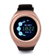 CE RoHS pedometer phone watch G4S smart mobile watch bluetooth phone with micro sim card mobile watch phones price in pakistan