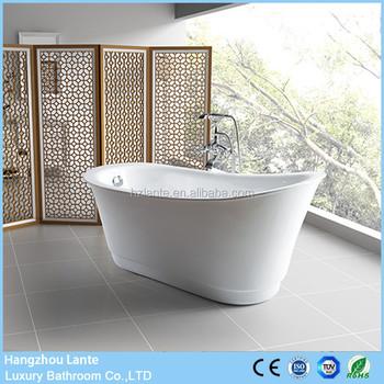Royal Style 1600 Small Custom Size Bathtubs Buy Custom