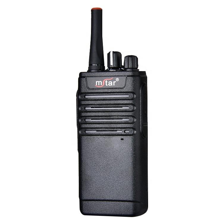 הגלובלי דיגיטלי CK169 מחוספס משטרת רדיו ptt טלפון כף יד gsm ווקי טוקי למכירה