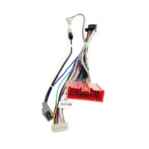 Sensational Tractor Wiring Harness Tractor Wiring Harness Suppliers And Wiring Database Hyediarchgelartorg