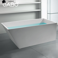 sanitary ware manufacturers hammered mini not fiberglass pool for sale