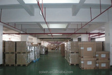 good air freight forwarder agent from China to Koh Samui Thailand--- cherry