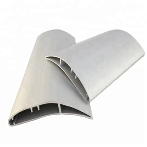 Fan Winding Data, Fan Winding Data Suppliers and Manufacturers at