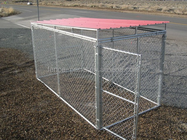 Portable Dog Run : Best selling portable dog runs promotion products buy