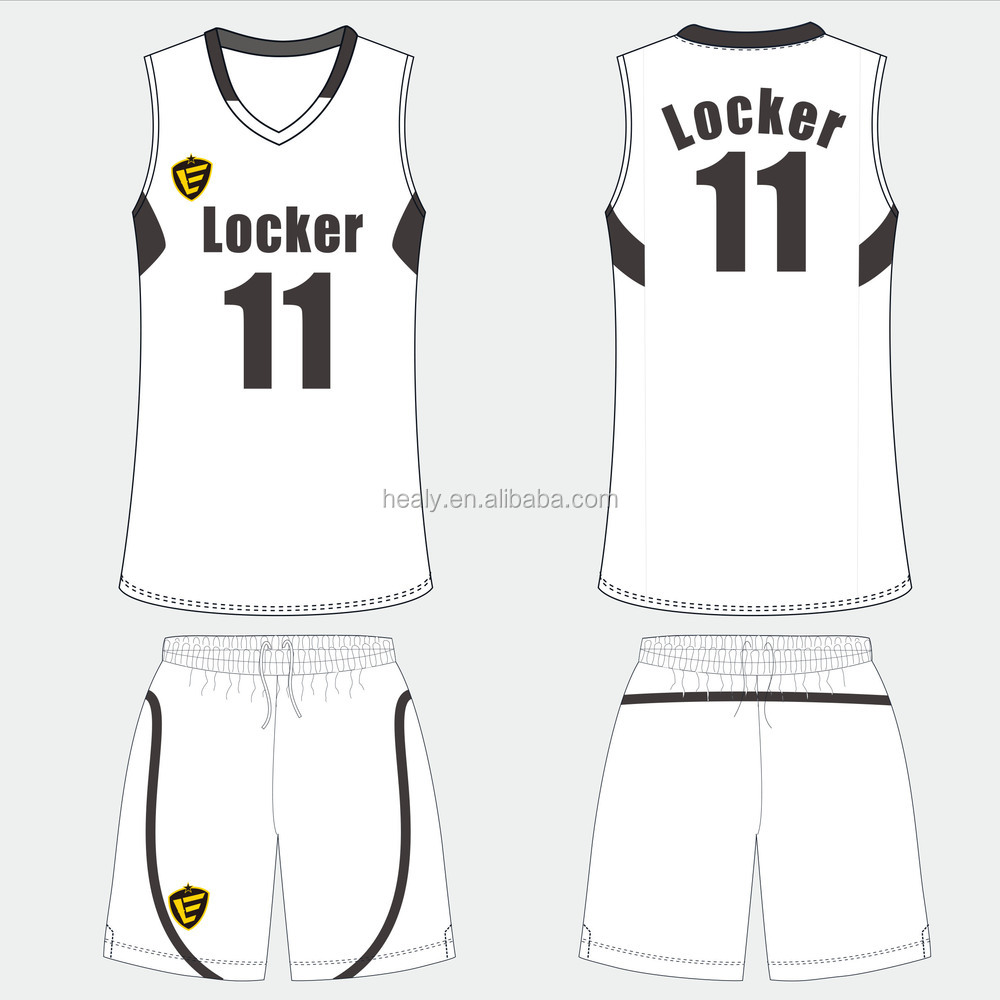 latest basketball jersey logo design basketball jersey uniform