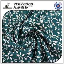 wholesale natural printing silver stamping cheap price fancy wrap knitting fabric