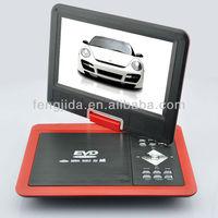 pink portable dvd player mkv portable dvd player designer vision portable dvd player