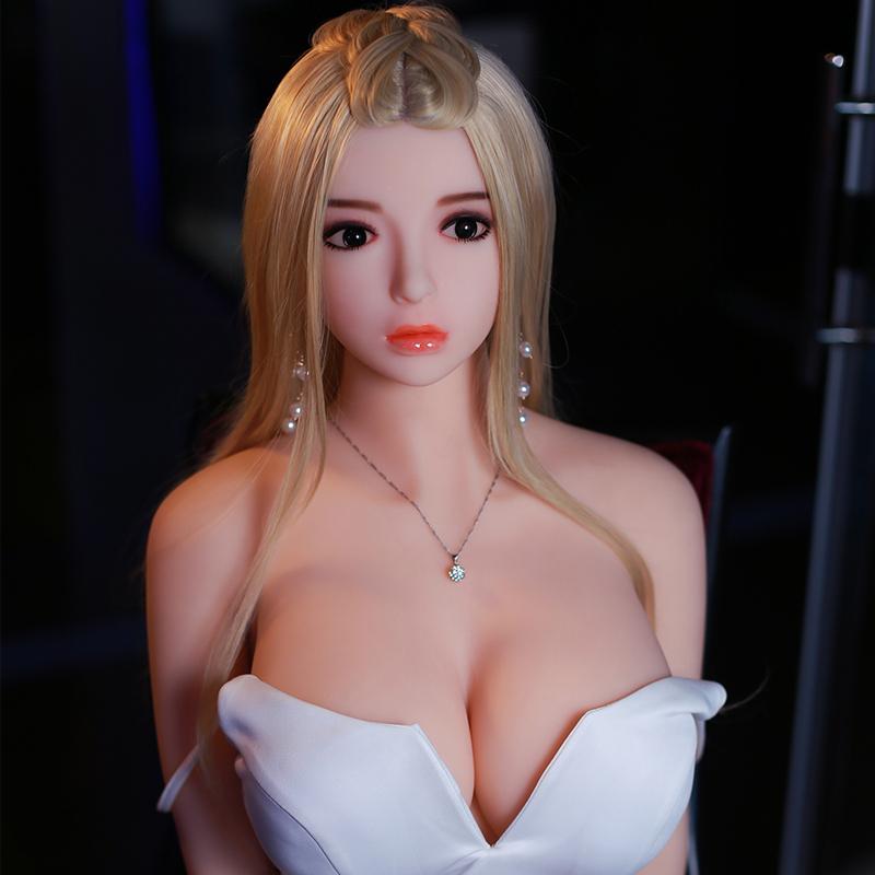 Продам сексуалны женщина
