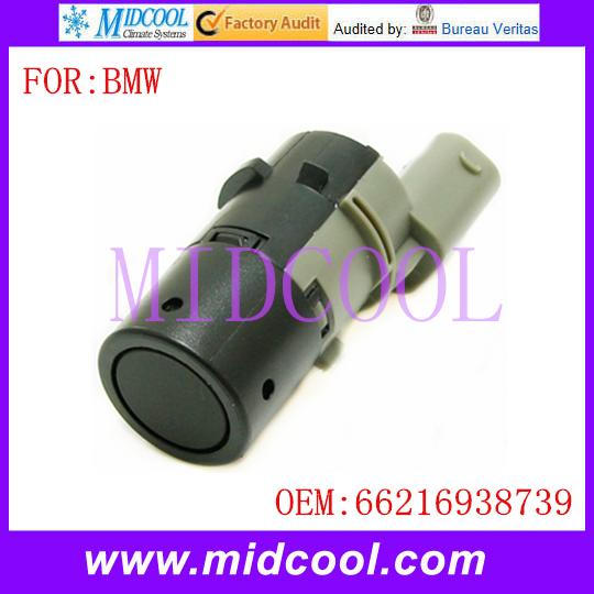MD Mujeres incons/útiles Invisible Cintura Alta Control de la Panza Levantador Trasero Bragas Shaper