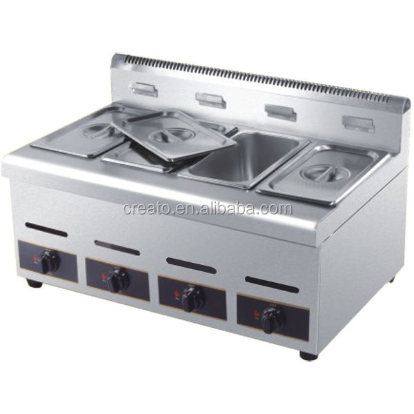 Best 30 inch electric stoves