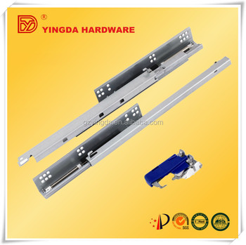 Heavy Appliance Slider/ Teflon Furniture Movers Sliders/ Easy Teflon Glide  Sliders From Drawer Slide
