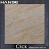 HMP645M Foshan factory price of space decorative wholesale artificial tile