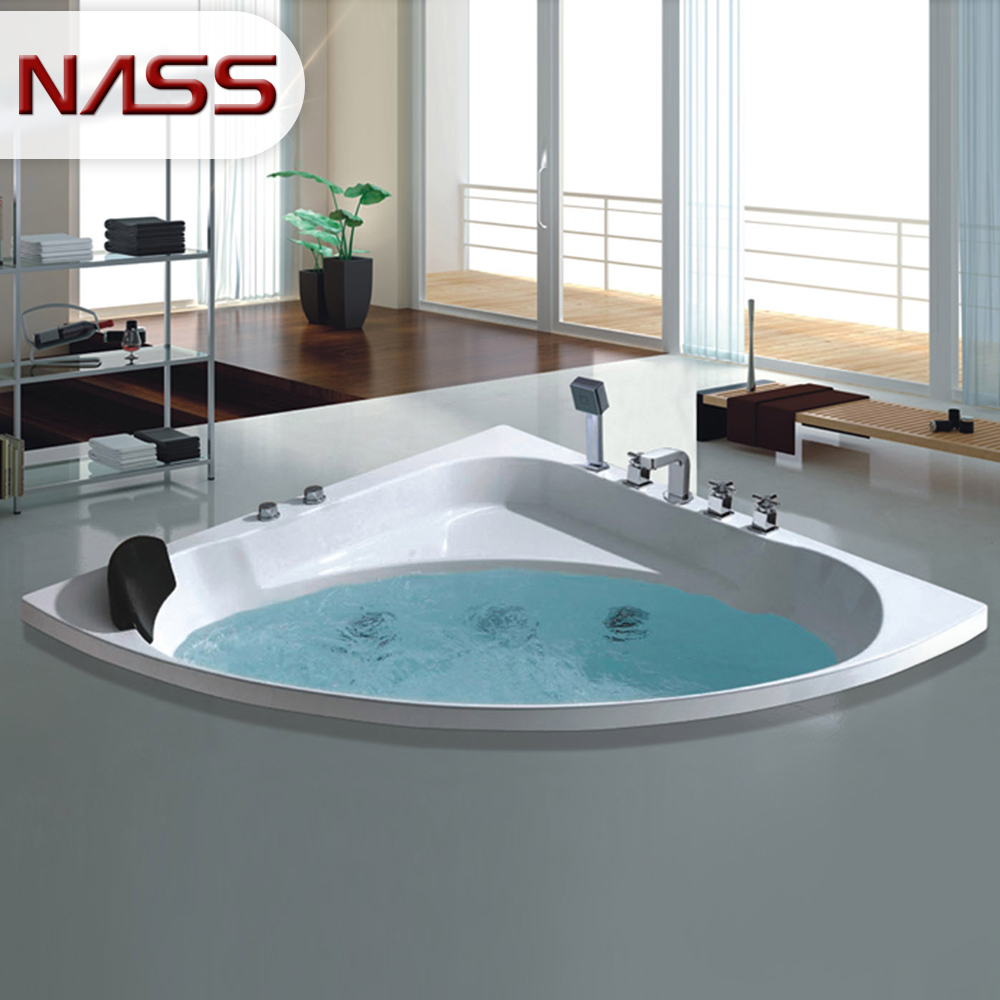 Guangdong Water Massage Bathtub Wholesale, Bathtub Suppliers - Alibaba