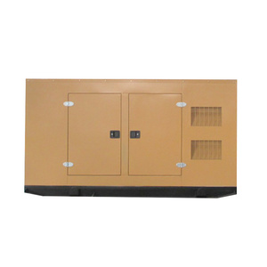 120KW Power Max Diesel Generator Price