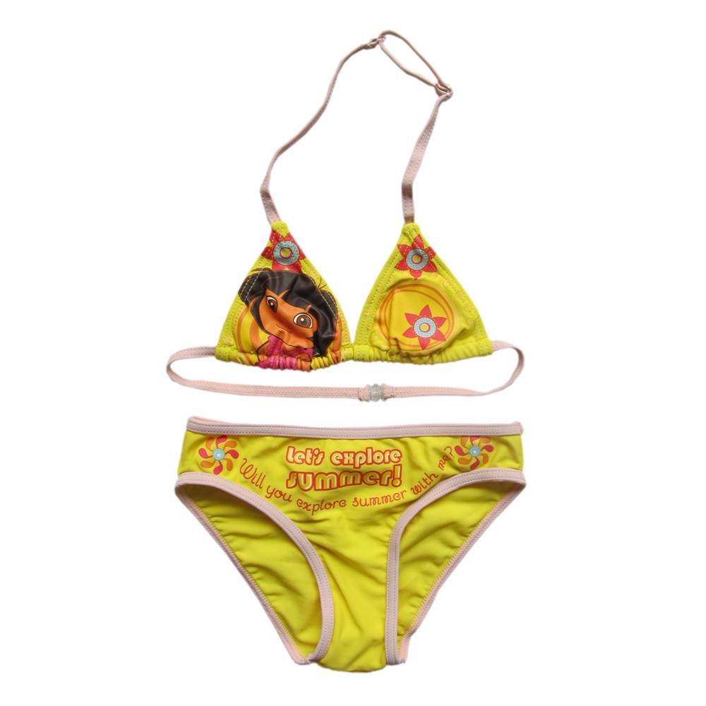 Trova le migliori bambine in mini bikini Produttori e bambine in mini bikini  per italian Speaker Mercato in alibaba.com 1e41e6f8fe1