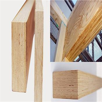Framing Structural Lvl Good Quality Lvl Beams For