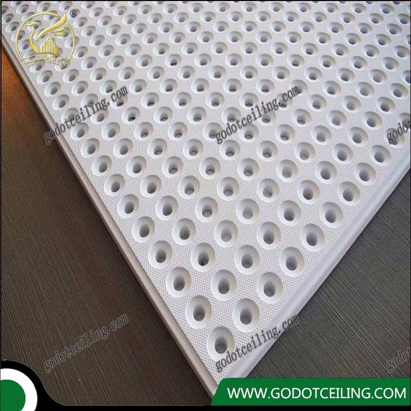 Godot Durable Aluminum Moulds For Make Gypsum Cornice Moulding - Buy