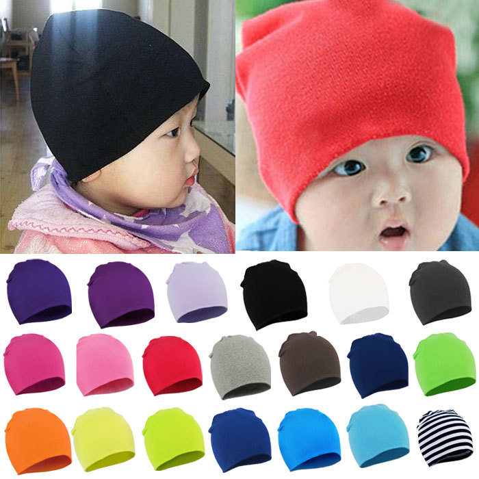 a671e59e9 2014 Fashion Style New Unisex Newborn Baby Boy Girl Toddler Infant ...