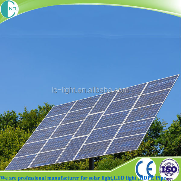 Hot sale 10W 20W 30W portable solar panel price