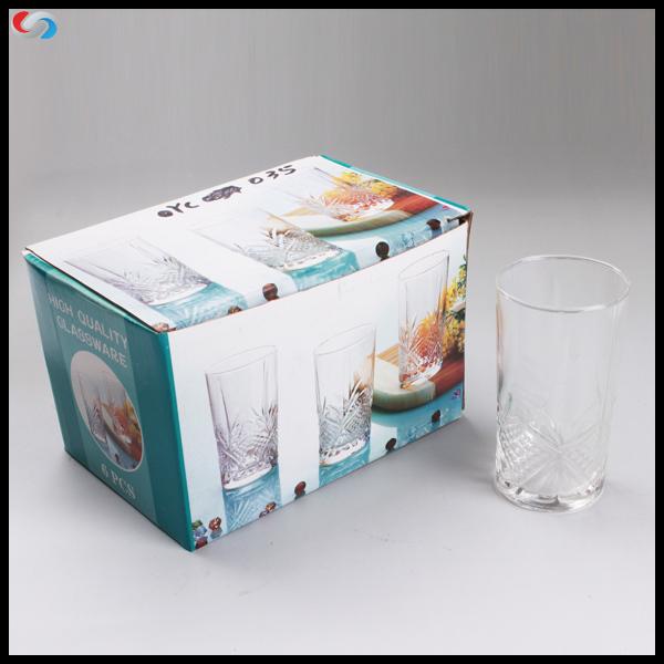 Assez Hot Sale Aquarium Round Glass Fish Tank/glass Fish Bowl With Short  AN69