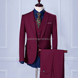 fbe897aae9 China Designer Suits For Men Wholesale, Man Suppliers - Alibaba