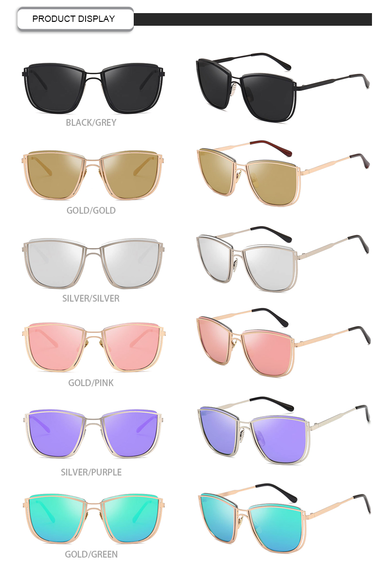 lightweight women's pilot sunglasses ask online-11