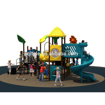 Used Adult Residential Plastic Outdoor Swimming Pool Playground Equipment  Slide For Sale - Buy Residential Plastic Outdoor Playground Equipment,Used  ...