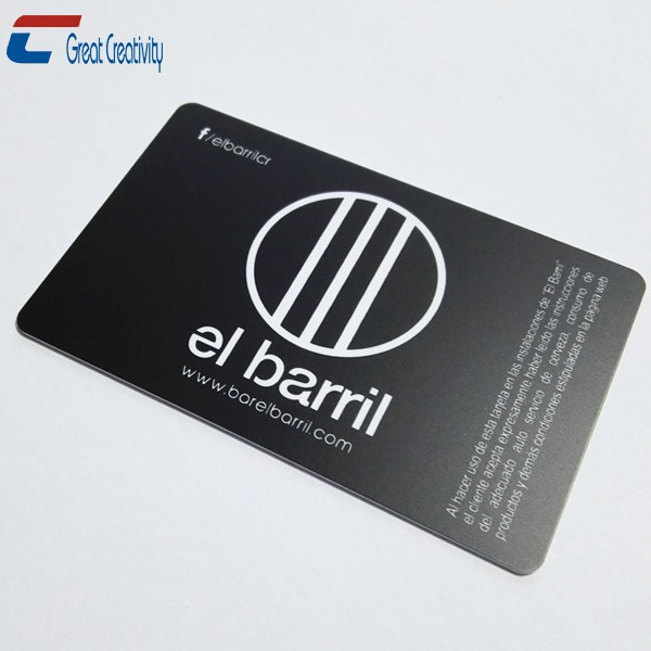 Free sample business cards online with germany heidelberg printing free sample business cards online with germany heidelberg printing services buy business cardsfree business cardsbusiness cards online product on reheart Images