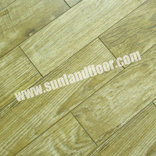 import export laminate flooring german made laminate flooring bamboo laminate flooring