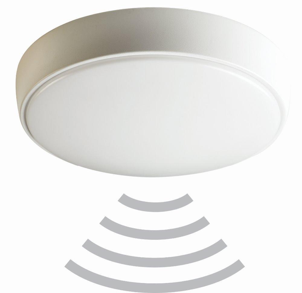 Led Bathroom Lights Ip44 waterproof bathroom lighting, waterproof bathroom lighting