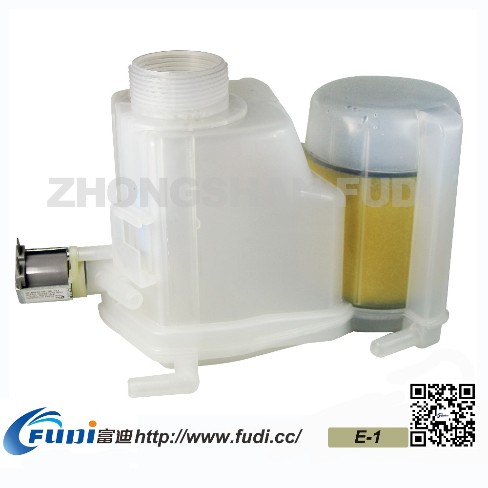Dishwasher Water Softener For All Diffe Sofener Small Product On Alibaba