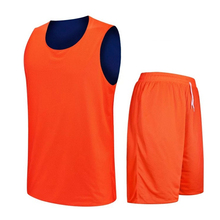 Günstige <span class=keywords><strong>basketball</strong></span> in groß <span class=keywords><strong>china</strong></span> sublimation reversible <span class=keywords><strong>basketball</strong></span> uniform
