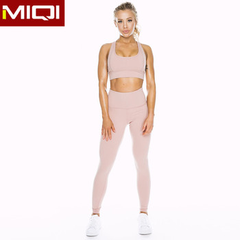 Gym Tank Top Fitness Yoga Wear Leggings For Women High Waist Workout Leggings Tights Buy Womens High Waist Workout Leggings Fitness Yoga Wear