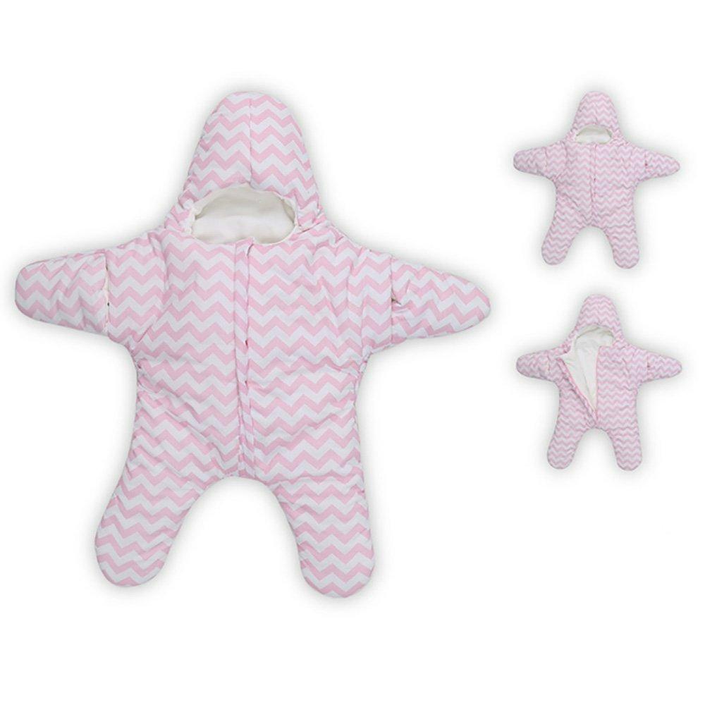 aeb7540758d2 Cheap Newborn Bunting