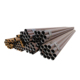 1045/45#/S45C/C45 Stock Sizes Square Pipe 700mm steel pipe Professional Supplier mild steel hollow bar