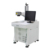 Desk type and mini 20w 30w Raycus and IPG  fiber laser marking machine
