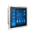 X86 i3 i5 J1900 optional CPU 10.4 inch all in one touch screen PC panel Pad for smart payment