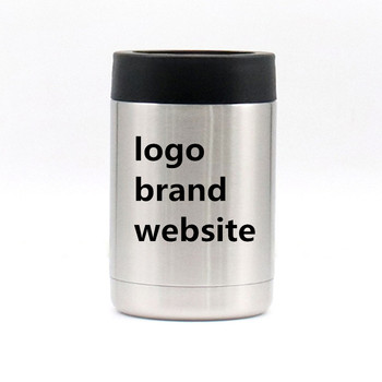hot sale on amazon usa market 20oz double wall vacuum insulated stainless steel coffee tumbler and beer cup custom logo