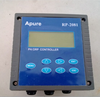 Supper September!Discount ! ATC application in line Water liquid orp meter or ph transmitter tester