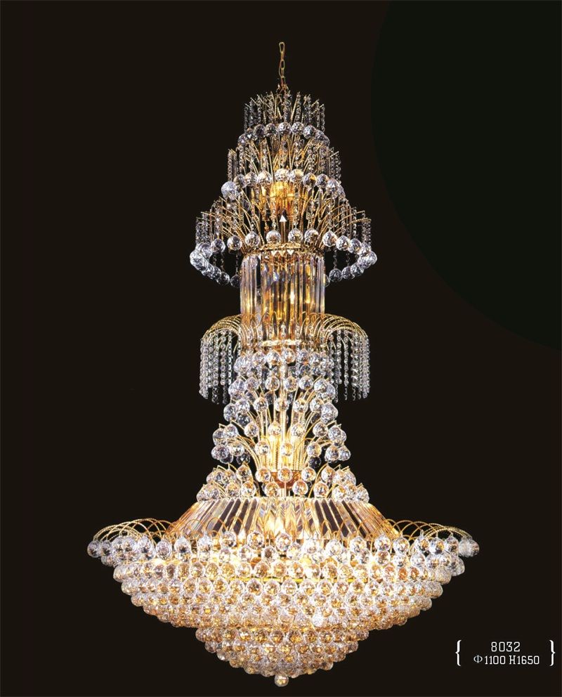 Crystal Antique Brass Chandeliers For Sale Md8031 Buy