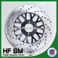 50*265mm New Motorcycle Brake Disc/Motor parts and accessories
