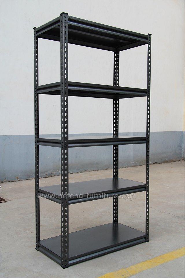 Vertical Sheet Metal Storage Racks, Vertical Sheet Metal Storage Racks  Suppliers And Manufacturers At Alibaba.com