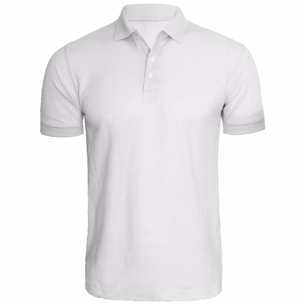 free sample polo shirt custom made design