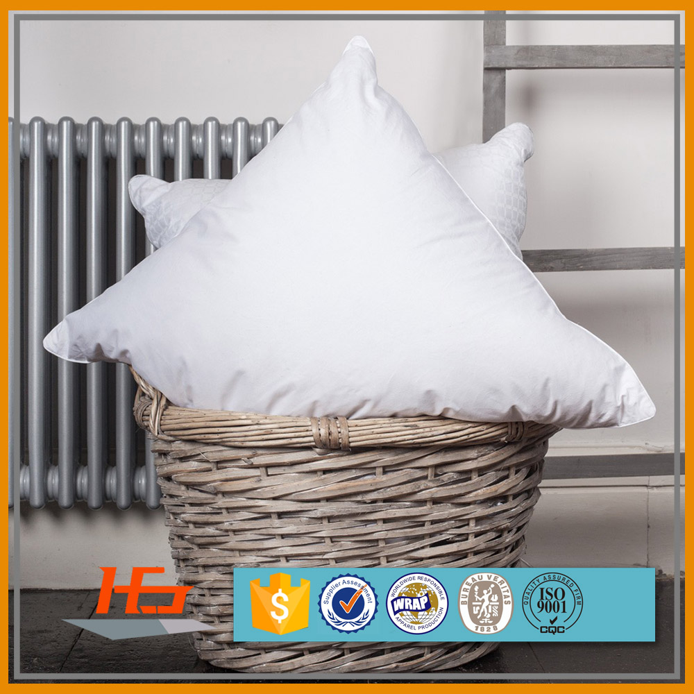 Supplier: Throw Pillows, Throw Pillows Wholesale - Suppliers Product Directory